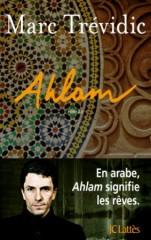 Ahlam_2.jpg