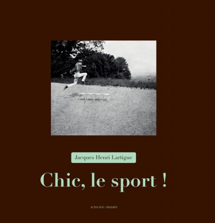 Chic__le_sport_.jpg