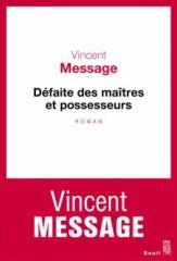Defaite_des_maitres_et_possesseurs.jpg
