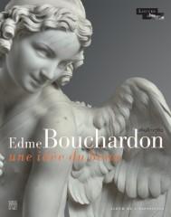 Edme_Bouchardon_une_idee_du_beau.jpg