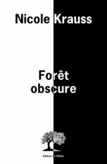 Foret_obscure.jpg