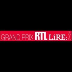 Grand_Prix_RTL_Lire_2015.jpg