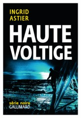 A14793_Astier_haute-voltige.indd