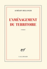 L__amenagement_du_territoire.jpg
