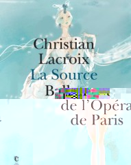 La_Source_Ballet_de_l__Opera_de_Paris.jpg
