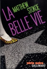 La_belle_vie.jpg