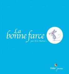 La_bonne_farce.jpg