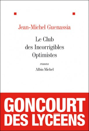 Le_Club_des_Incorrigibles_Optimistes.jpg