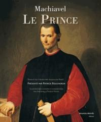 Le_Prince.gif