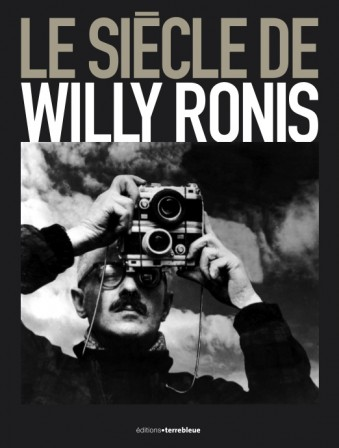 Le_Siecle_de_Willy_Ronis.jpg
