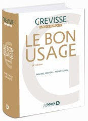 Le_bon_usage_2016.jpg