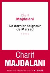 Le_dernier_seigneur_de_Marsad.jpg