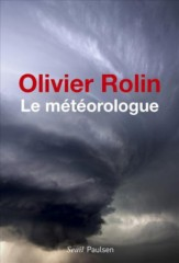 Le_meteorologue.jpg