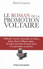 Le_roman_de_la_promotion_Voltaire_.gif