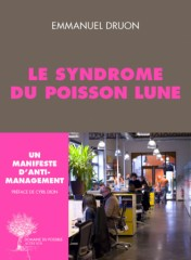 Le_syndrome_du_poisson_lune.jpg