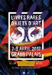 Livres_rares_et_objet_rares_AFFICHE_2017.jpg