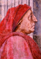 Masaccio_6__plus_leger_.jpg