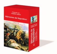 Memoires_de_Napoleon__Coffret_.jpg