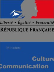 Ministere_de_la_Culture_et_de_la_Communication_Logo.png