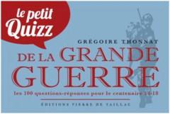 Petit_quizz_de_la_Grande_Guerre.gif