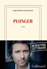 Plonger.jpg