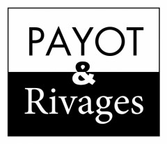 Rivages_et_Payot_logo_.jpg