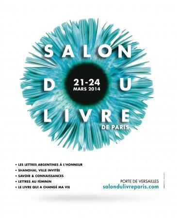http://www.lalettredulibraire.com/public/.SALON-DU-LIVRE_axes_m.jpg