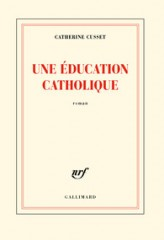 Une_education_catholique.jpg