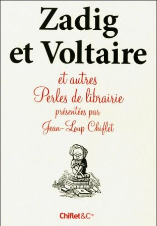 http://www.lalettredulibraire.com/public/.Zadig___Voltaire_m.jpg