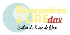 rencontre_a_lire_dax.png