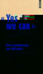yes_we_can.jpg