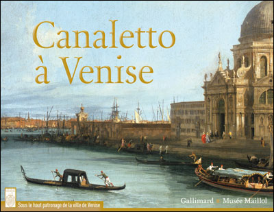 Canaletto_a_venise.jpg
