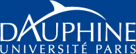 Dauphine_logo.png