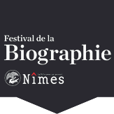 Festival_biographie_Nimes.png