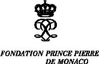 Fondation_Prince_Pierre_de_Monaco.png