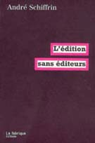 L__edition_sans_editeur.jpg