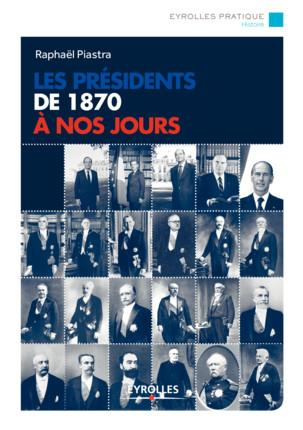 Les_Presidents_de_1870_a_nos_jours.jpg