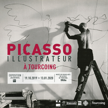 Piccasso illustrateur Tourcoing.jpg