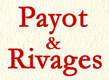 Rivages_Logo.jpg