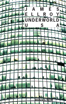 underworld usa.indd