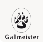 gallmeister_logo.png