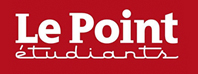 le_point_etudiants_logo.jpg
